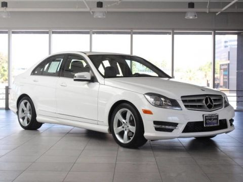 Mercedes benz dealer in ontario ca mercedes benz of ontario for Mercedes benz of ontario ca